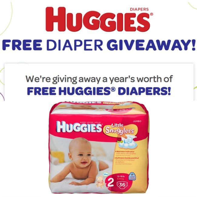 Shop Sam's Club for big savings on Huggies Diapers.