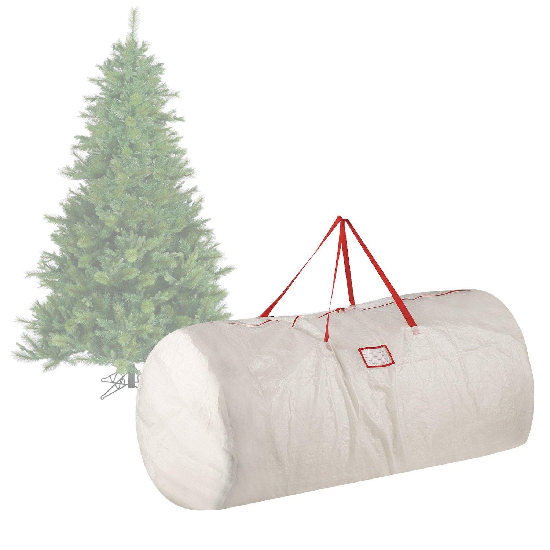 Large Christmas Tree Storage Bag, on Sale! -