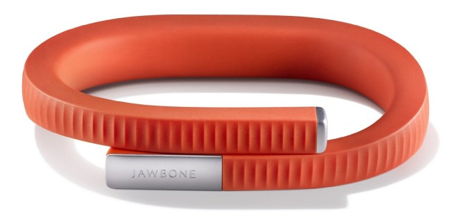 Price Drop! UP 24 by Jawbone Activity Tracker