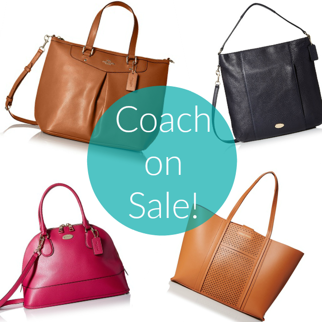 coach clearance outlet online 9p04  sale on coach handbags