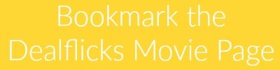 dealflicks bookmark