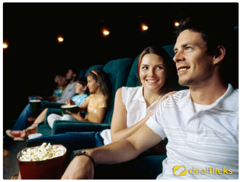 Living Social has 2 adult3dmovie.ml Movie Tickets for only $ Maximum value of $13 per ticket. You will receive a voucher code type in your voucher code on the Fandango website when making your movie ticket purchase and follow the instructions to redeem it. Promotional value expires 8/