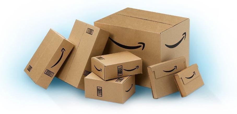 Amazon Prime Lowers Free Super Saver Shipping Threshold