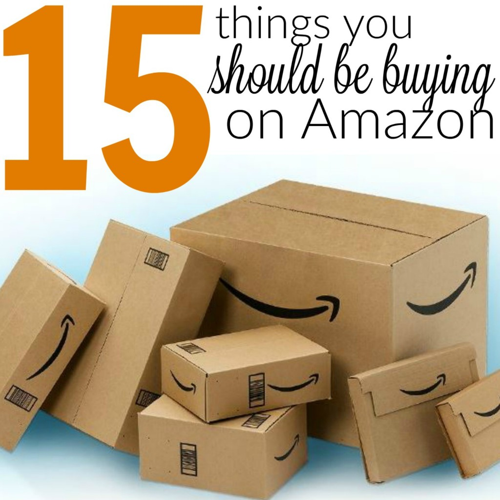 how to buy things on amazon with paypal
