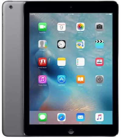 great price on ipads