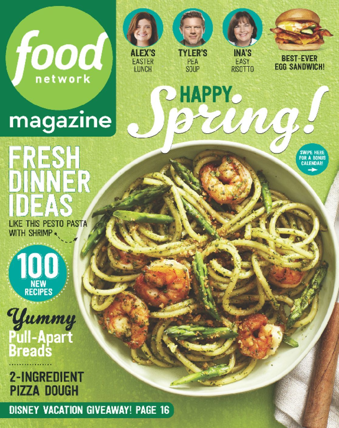 8524-food-network-Cover-2016-March-Issue