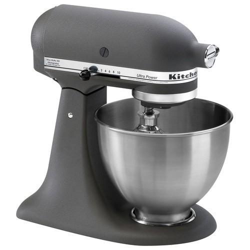 Kitchenaid Mixers On Sale ~ Save kitchenaid ultra power quart stand mixer