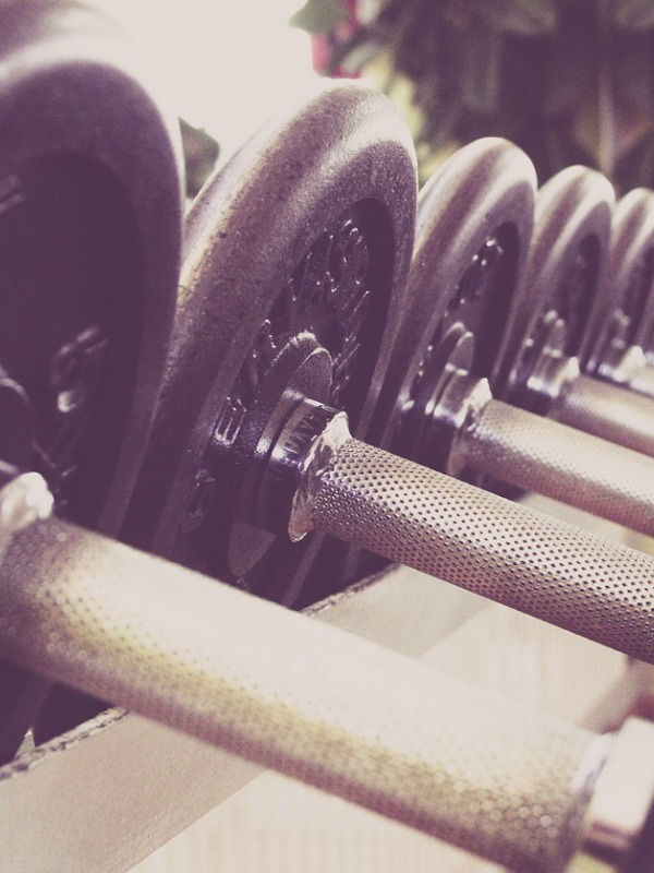The best ways to save when looking at a 24 hour fitness membership