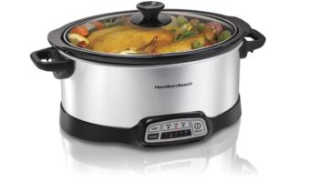 hamilton-beach-7-quart-slow-cooker-at-best-price
