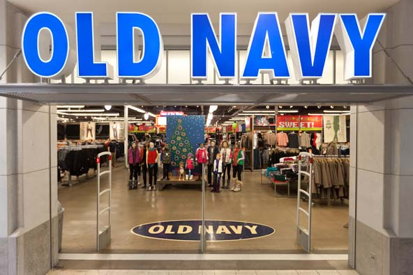 Whether you're shopping for your growing baby bump, your tween's latest growth spurt, or a new date night outfit, use Old Navy coupons to save on your new outfit. And don't forget to use your Old Navy coupon codes in store too! Old Navy is the place to be for the latest fashions at amazing prices.