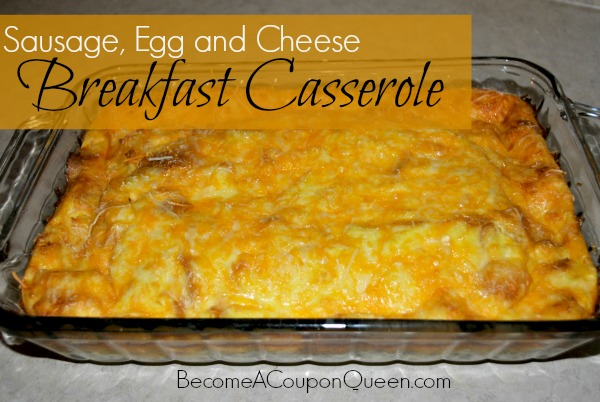 sausage-egg-cheese-breakfast-casserole