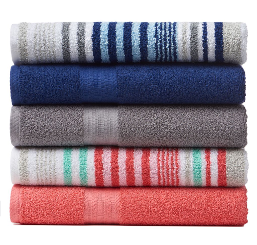 Kohl's.com: Lowest Prices Sale = Plush Throws ONLY $8.50!