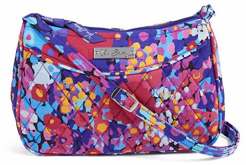 0008307e4087 Vera Bradley Purses on Sale -