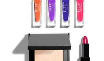 Julep.com: FREE Summer Brights 6-piece Cosmetics Set ($106 Value!)