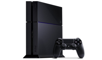 Sony PlayStation 4 500GB, Only $279.99