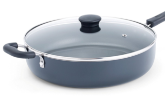 best-selling-t-fal-jumbo-cooker-saute-pan