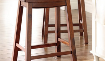 countertop stools on sale