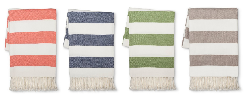 Save 40 Off Home Decor Throws Only And More
