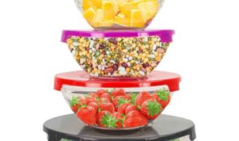 10-piece-glass-mixing-bowl-set