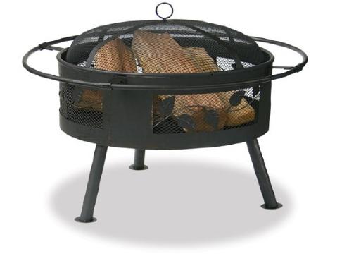 endless-summer-aged-bronze-outdoor-firebowl