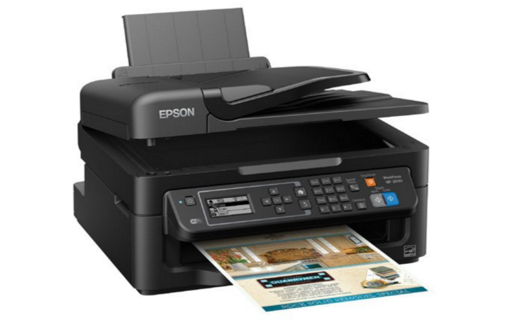 Epson coupons canada
