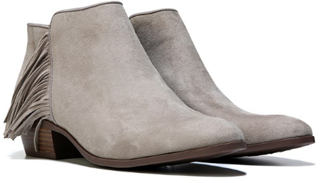 Famous Footwear Boots Clearance As Low As 20 Reg 99 99