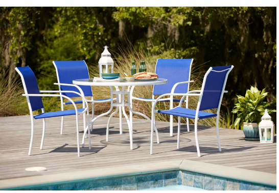 Lowe S Com Clearance Patio Umbrella Only 20 Outdoor Chairs On Sale