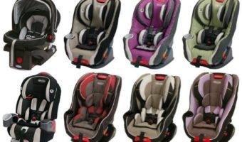 graco-car-seats-on-sale