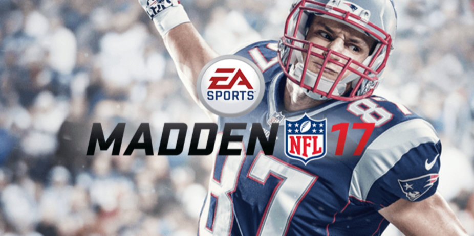 Amazon.com: Madden 17, Fifa 17 Video Games ONLY $28 (Reg. $59.99!) - Deals & Coupons