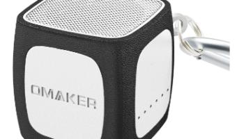 omaker-pocket-size-portable-bluetooth-speaker