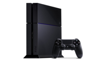 PlayStation 4 500GB Console, Only $259.99 Shipped