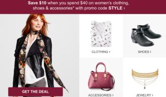 target-womens-clothing-coupon