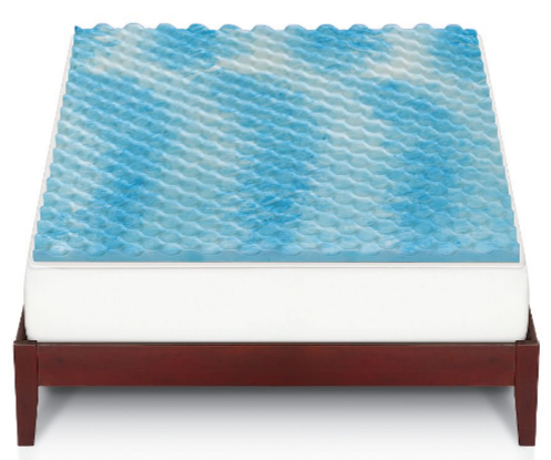the-big-one-gel-memory-foam-mattress-topper