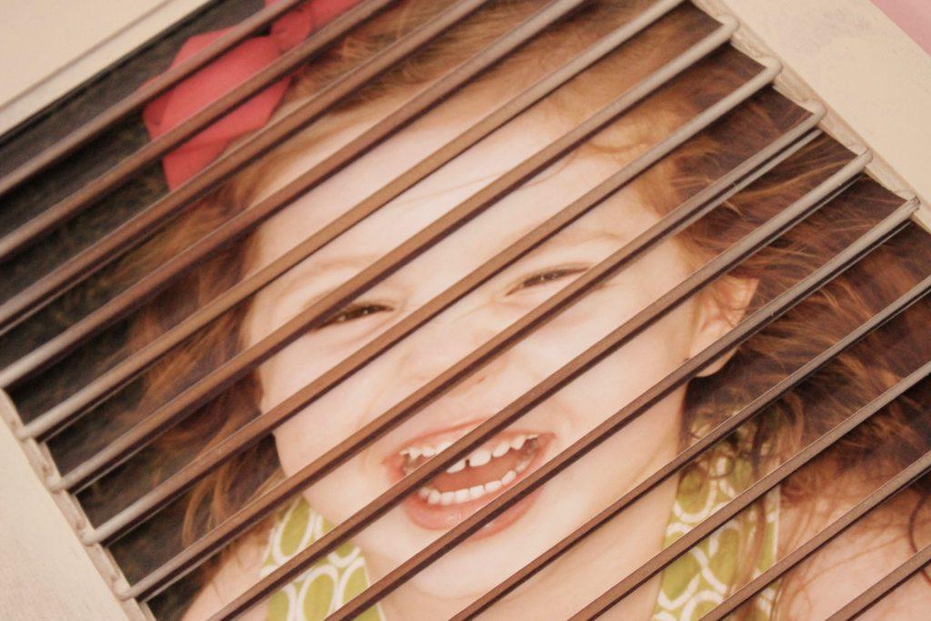 closeup-of-shutter-art