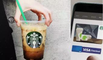 FREE $10 Starbucks Bonus – See How!