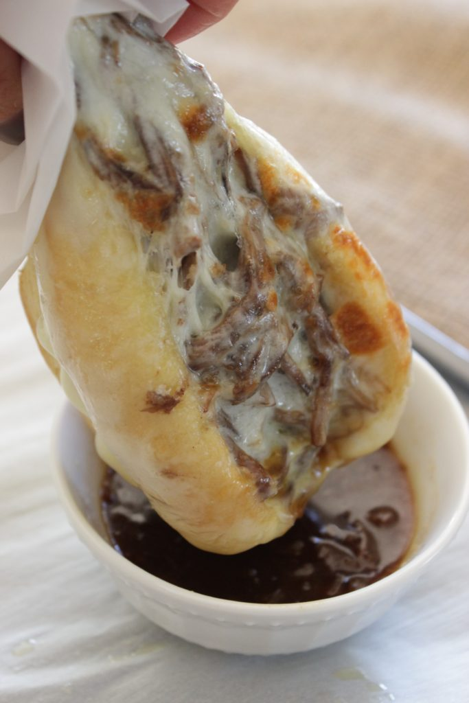 french-dip-sauce
