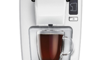 keurig-coffee-makers-on-sale