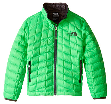 6pm.com: North Face 50% Off, T-Shirts ONLY $9.99 Each!