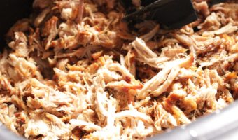 pulled-pork-in-slow-cooker
