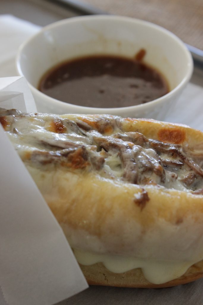 recipe-for-french-dip-sandwiches