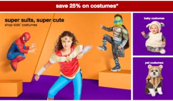 target-costumes
