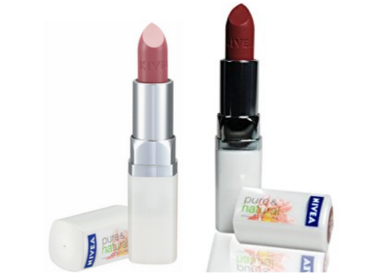 Toluna: Earn Gift Cards + Possible Free Nivea Lipstick! - Deals & Coupons