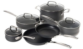 10-piece-cuisinart-cookware-set