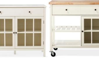 30-off-threshold-furniture
