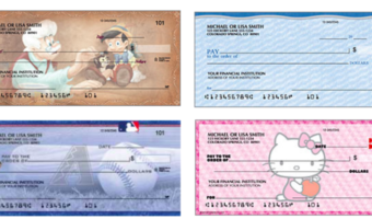 checks-unlimited-bank-checks