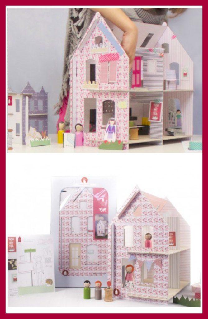 lille-huset-cardboard-dollhouses