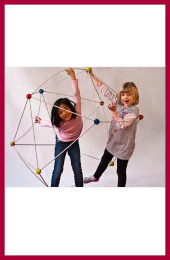 ogosport-constructive-toy-sets
