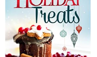 paleo-holiday-treats-desserts-ebook
