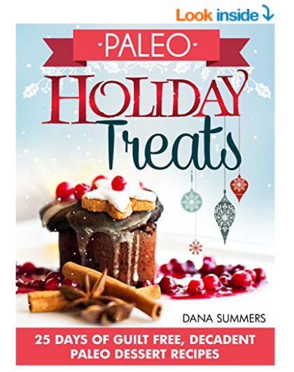 paleo-holiday-treats-desserts-ebook