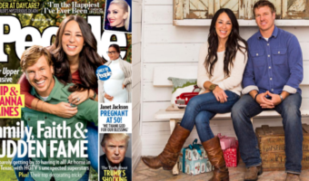 People Magazine ONLY $0.80/Issue ($121 Value) — Renewals Too!